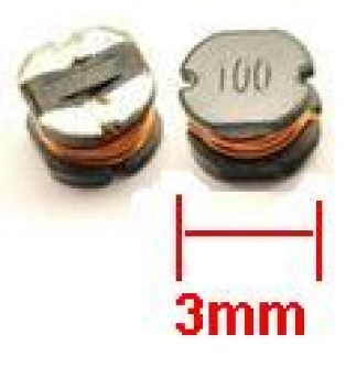 smd-power-inductors-cd32_dim