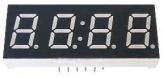 Modul LED đồng hồ 0.28