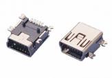 Jac Mini USB
