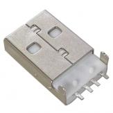 Jac USB A-Male