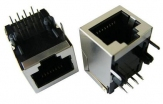 RJ45 Socket(1)